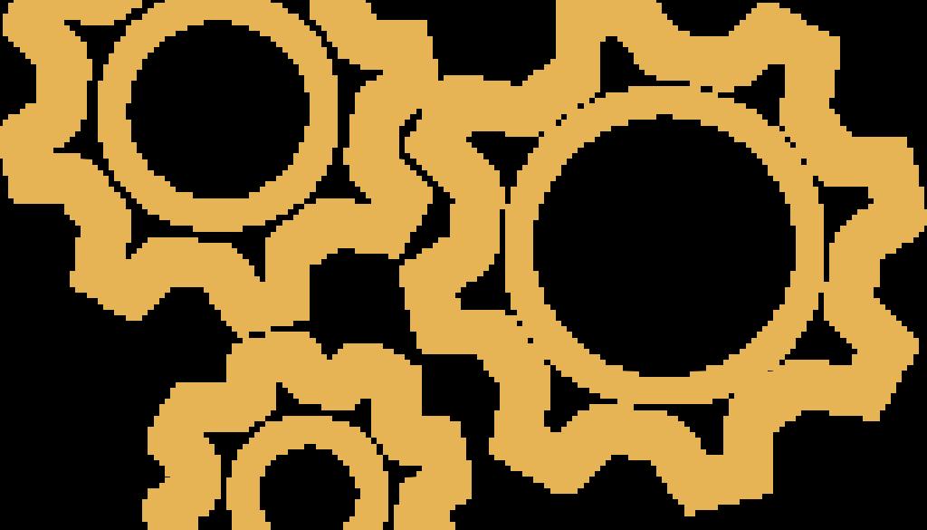 ikon_logoarbete