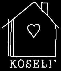 Koseli