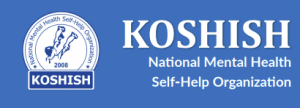 Read more about the article Mainstreaming Psychosocial Disability through Self-Advocates
