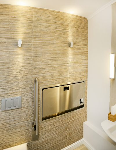 interior designers for orthodontists