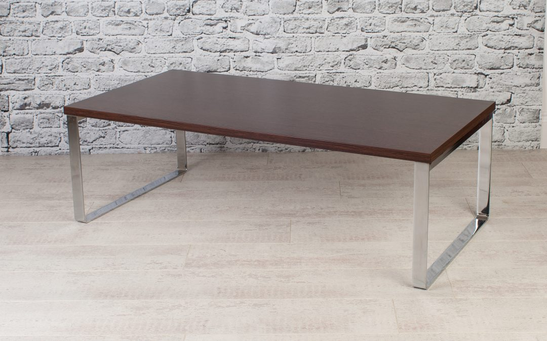 Kohi Table