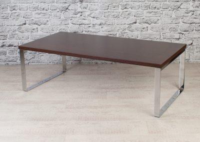 Kohi Table