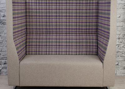 Takai Seat
