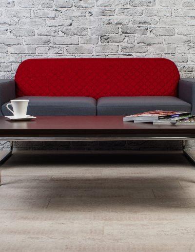 3 seater sofa for restaurants