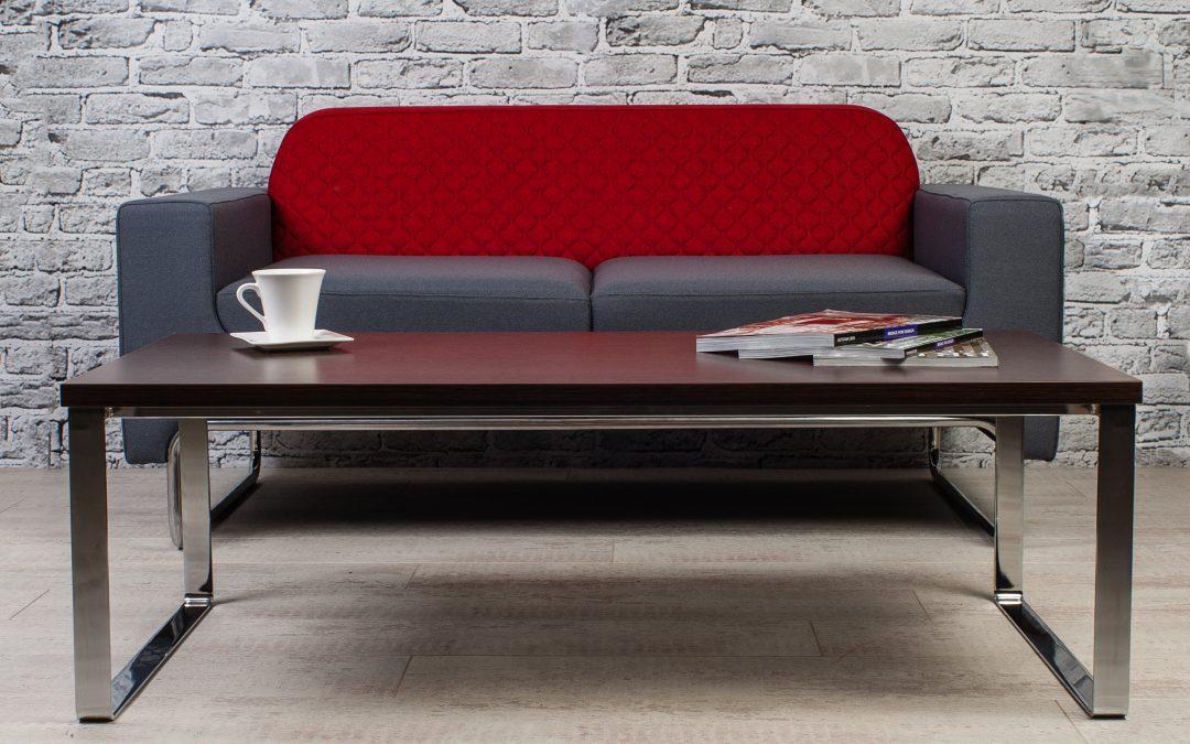 Koshi Sofa