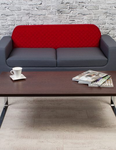 Bespoke furniture for hospitality