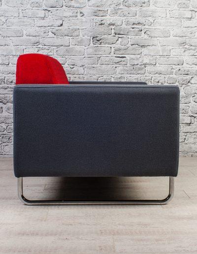 Bespoke furniture for hospitality - Lounge sofa
