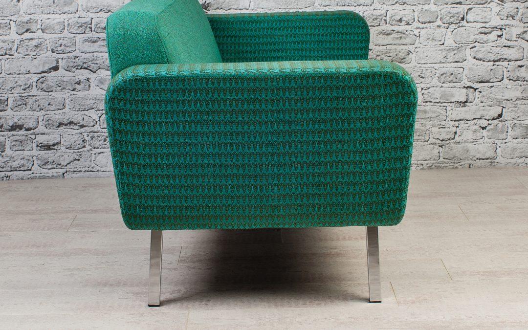 Tepa Sofa & Chair