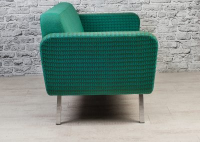 Tepa Sofa & Chair