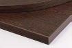 Wenge wood furniture