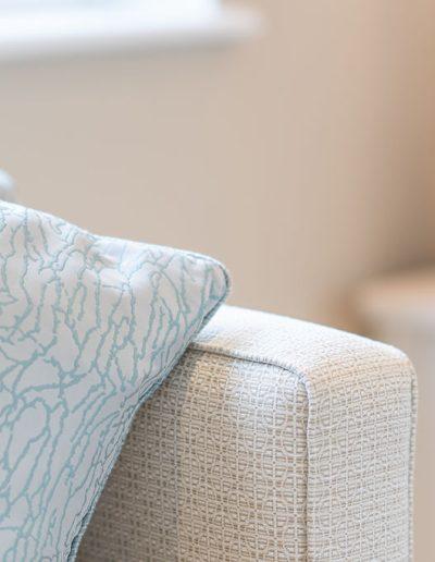 koubou interiors - living room design