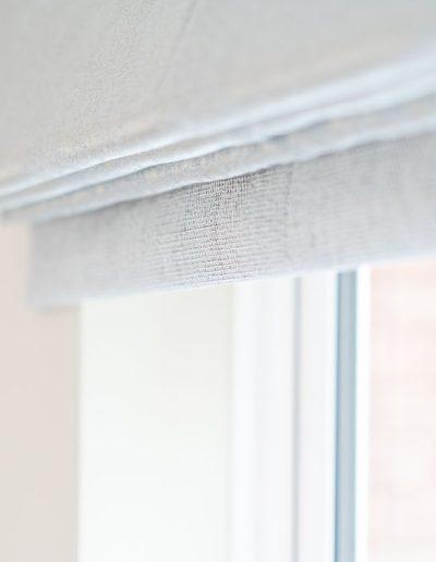 Living room blinds - modern & contemporary blinds