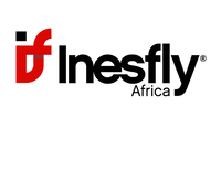 Inesfly