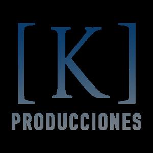 K Producciones Albacete