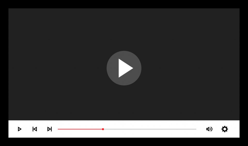 Videos_en_Toledo
