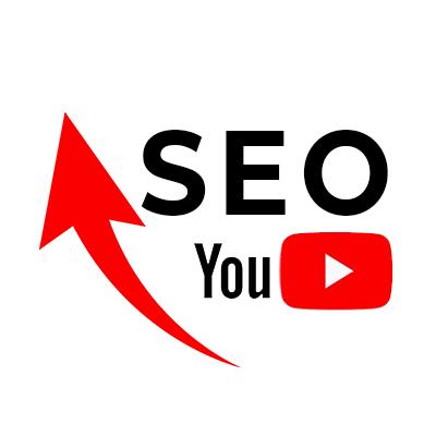 Seo para Videos de Empresa y Creadores de Contenido