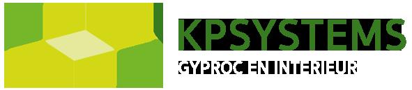 Kpsystems