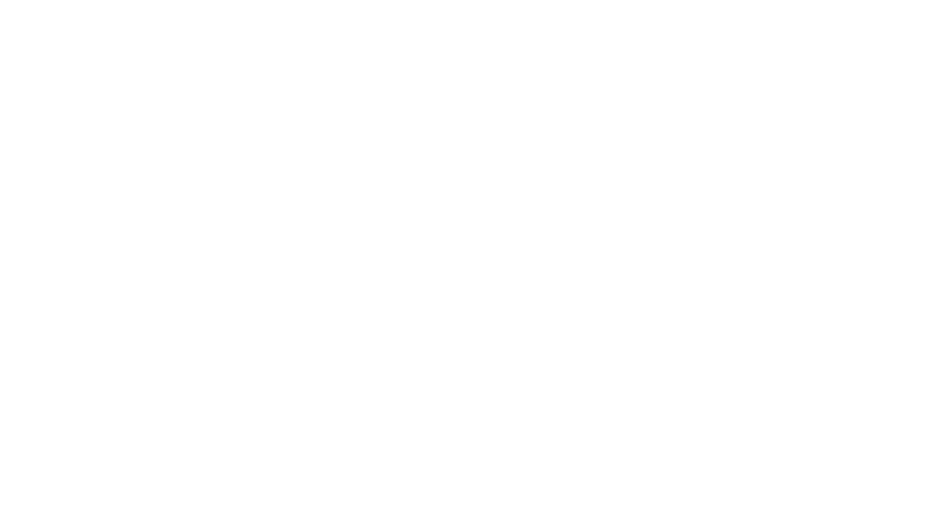 connectgrupp