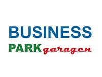 Logos_200x150_business-park-garagen