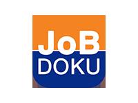 Logos_200x150_jobdoku