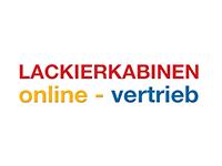 Logos_200x150_lackierkabinen-online-vertrieb
