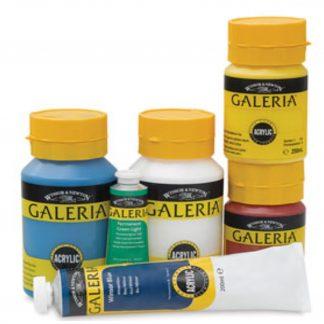 Galeria Acrylic