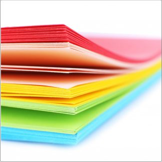 Papir & karton