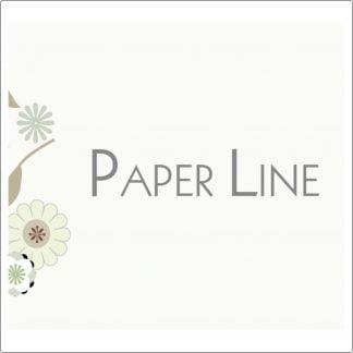 Paper Line