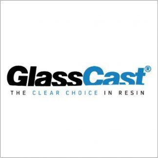 GlassCast