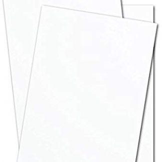 Stempel- & Heat embossing karton