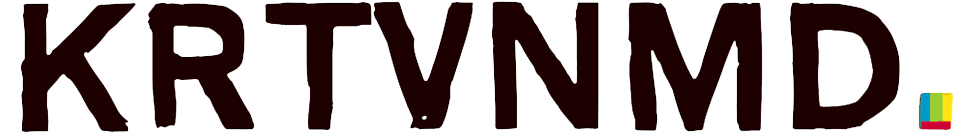 KRTVNMD