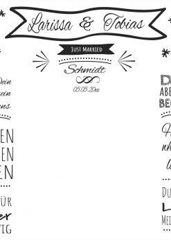 Meilensteintafel Wedding Backdrop Personalisiert Hochzeit Foto Kreide Hintergrund Weiß Banner Chalkboard V21 Sweet Love