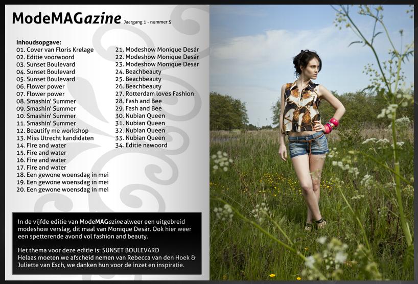 schermafbeelding-2012-06-06-om-12-15-00