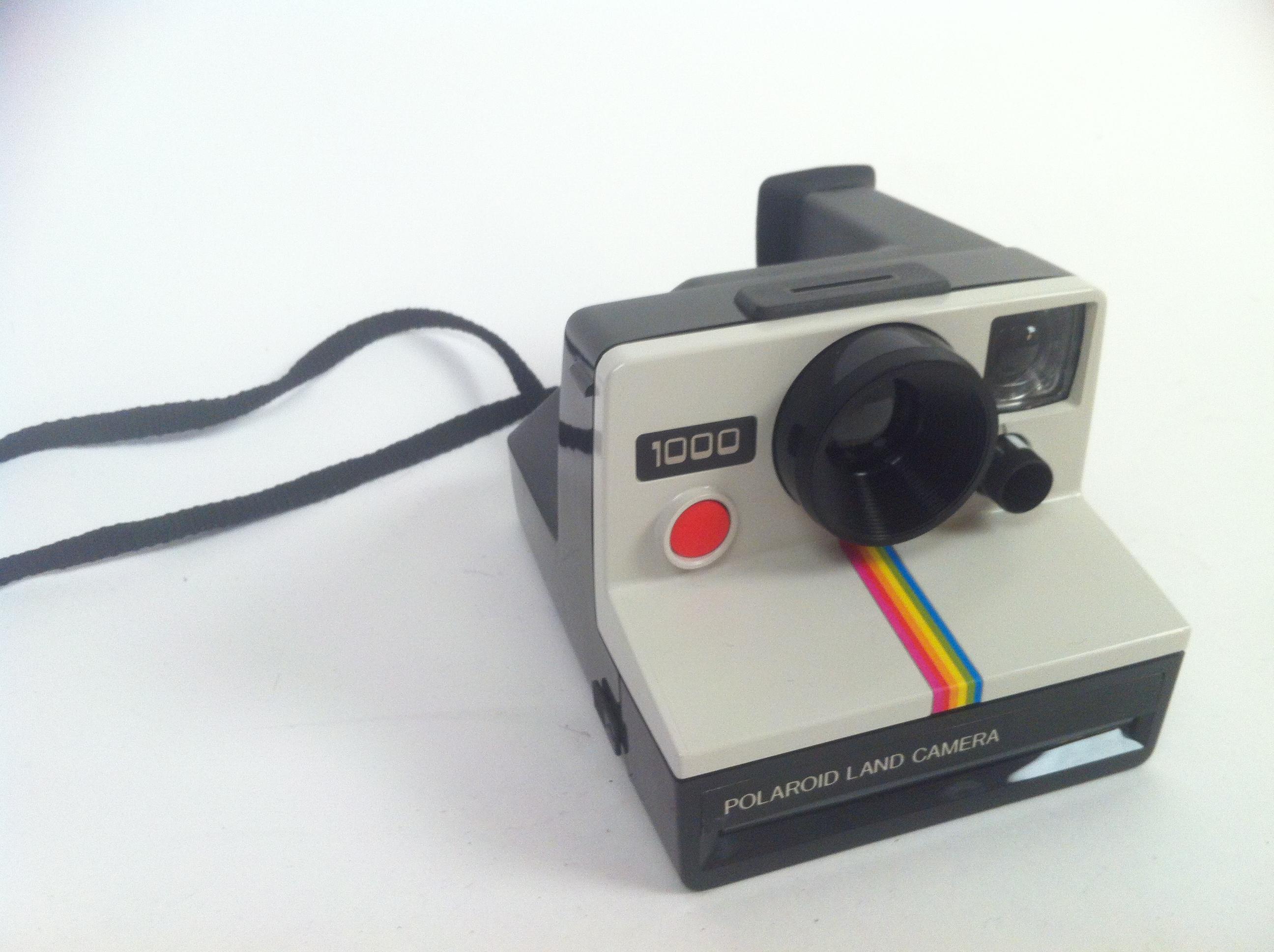 foto-2-2