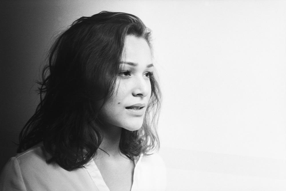 Margot_analoog_krelage_LR_001