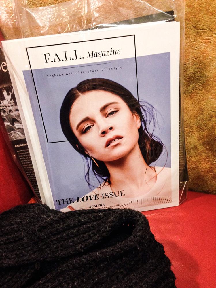 Krelage Fall Magazine006