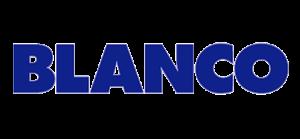 Unsere Marken - Blanco - Kriener Küchenstudio Rietberg