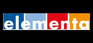 Unsere Marken - elementa - Kriener Küchenstudio Rietberg