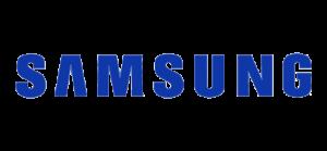 Unsere Marken - Samsung - Kriener Küchenstudio Rietberg