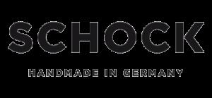 Unsere Marken - Schock - Kriener Küchenstudio Rietberg