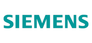 Unsere Marken - Siemens - Kriener Küchenstudio Rietberg