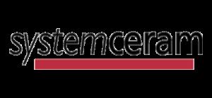 Unsere Marken - systemceram - Kriener Küchenstudio Rietberg