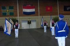 GK indoorvendelen 01-04-2007 013a