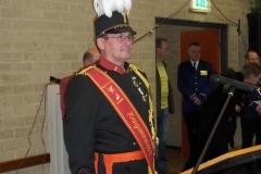 GK indoorvendelen 01-04-2007 014