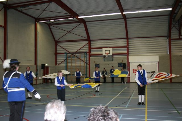 IMG_2942a
