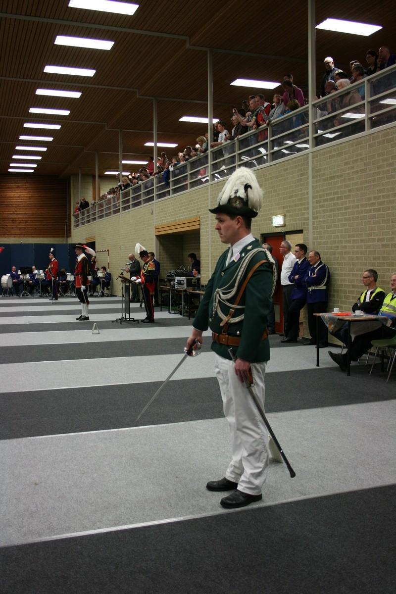 GKVI 2013 Wehl (118)