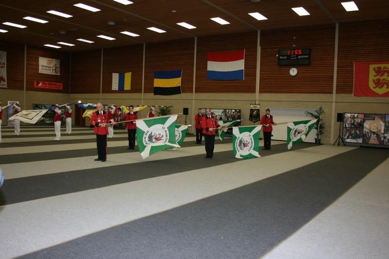 GKVI 2013 Wehl (48)