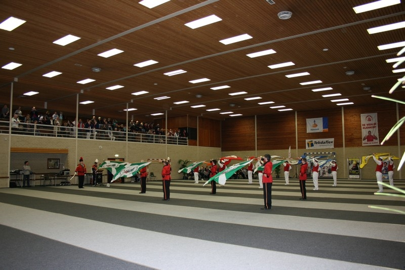 GKVI 2013 Wehl (49)