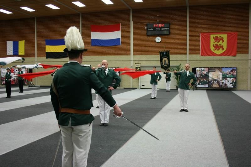 GKVI 2013 Wehl (87)