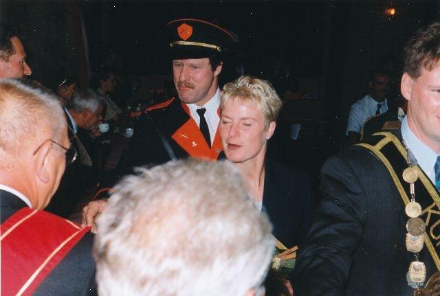 Kringdag 1999_0005